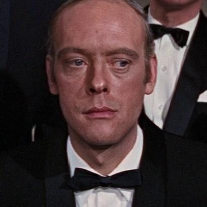 Vargas (Phillip Locke)