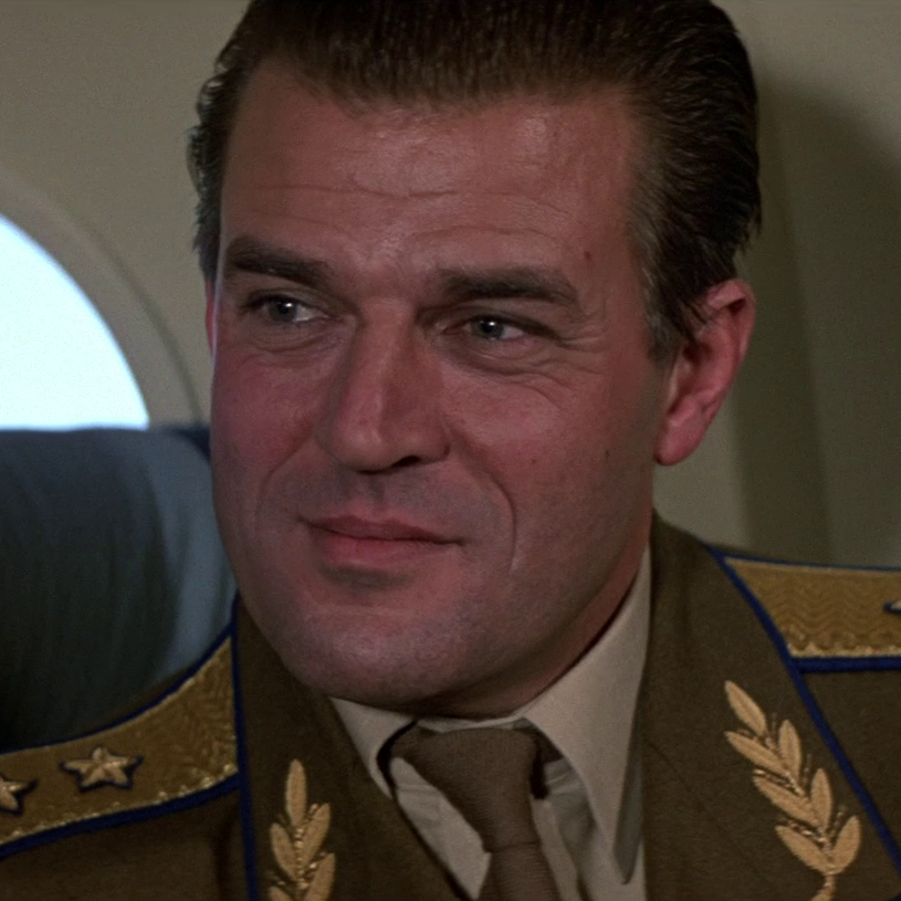 General Koskov