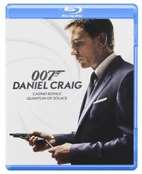 Daniel Craig Bond blu-ray duo.png
