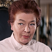 Irma Bunt (Ilse Steppat)
