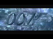 007 Die Another Day Teaser Trailer