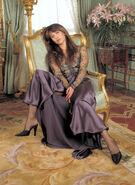 Elektra King (image promotionnelle 3)