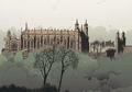 Eton (SilverFin graphic novel)