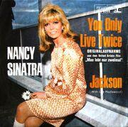 Nancy-sinatra-you-only-live-twice.jpg