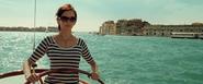 Vesper à Venise