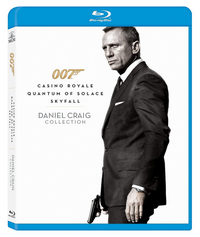 Daniel Craig Bond blu-ray collection.png