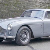 Aston Martin Db Mark Iii James Bond Wiki Fandom