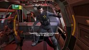Maxresdefault bond helicopter carter