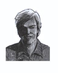 Leiter (Generic) Profile