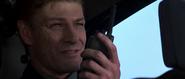 Alec et le talkie-walkie