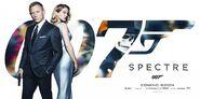 Spectre poster 7