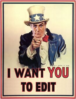 I want you - to edit.jpg