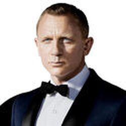James Bond (Daniel Craig) - Profile.jpg