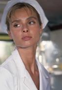 Kara Milovy (image promotionnelle 7)