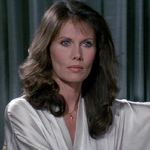 Octopussy (Maud Adams) - Profile.png