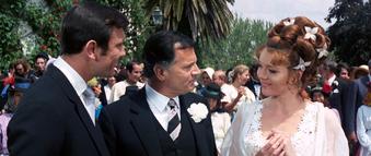 Tracy Bond (On Her Majesty's Secret Service) 3