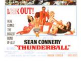Thunderball (film)
