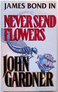 NeverSendFlowers