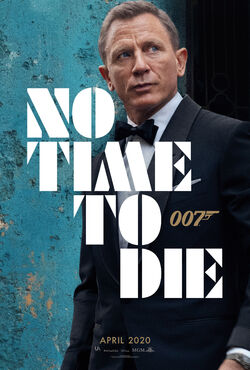 No Time to Die (Poster 1).jpg