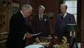 The-Man-with-the-Golden-Gun-M-Tanner-Colthorpe-Bernard-Lee-Michael-Goodliffe-James-Cossins