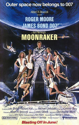 Moonraker (film)