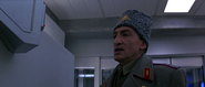 Ourumov et son titre
