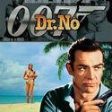 007 ドクター・ノオ