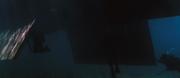 Underwater Hatch - Disco Volante.png
