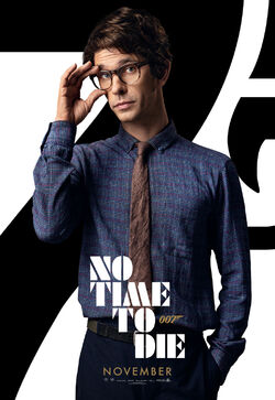 No Time to Die poster 26.jpg