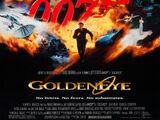 GoldenEye (film)