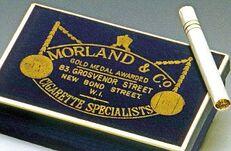 Morland Cigarettes.jpg
