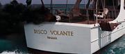 Smoke screen - Disco Volante.png