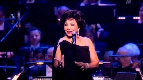 SHIRLEY_BASSEY_-_Diamonds_Are_Forever_(Gorbachev's_80th_Birthday,_London,_March_2011)