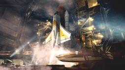007 Legends - Moonraker (3)
