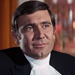 James Bond (On Her Majesty's Secret Service) - Profile.png