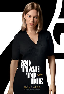 No Time to Die poster 22.jpg