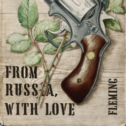 From Russia, With Love (1st Edition Cover).png