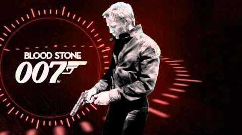 James_Bond_007_-_Blood_Stone_Theme_Song