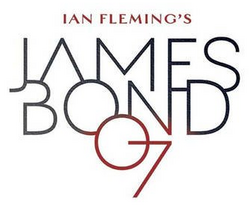 James Bond Dynamite Logo.png