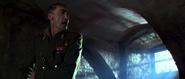 Ourumov appelant les gardes