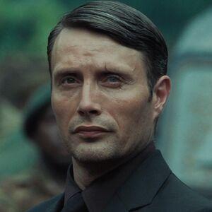 Le Chiffre (Mads Mikkelsen) - Profile.jpg