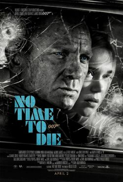 No Time to Die poster 16.jpg