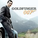 Goldfinger (film)