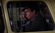 Rhoda et Bond
