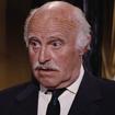 Sir Donald Munger