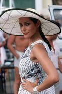 Fatima Blush (image promotionnelle 3)