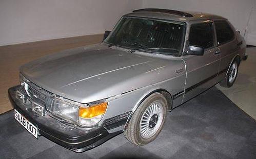 Saab 900 Turbo.jpg