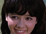 Kissy Suzuki (Mie Hama)