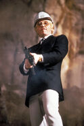 Max Zorin (image promotionnelle 3)