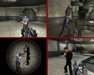Ps2 agent under fire-ss 2